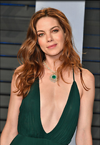 Celebrity Photo: Michelle Monaghan 5 Photos Photoset #398492 @BestEyeCandy.com Added 199 days ago