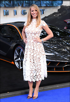 Celebrity Photo: Liz Mcclarnon 1200x1747   278 kb Viewed 237 times @BestEyeCandy.com Added 701 days ago