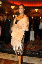 Celebrity Photo: Sylvie Meis 1024x1540   216 kb Viewed 11 times @BestEyeCandy.com Added 25 days ago