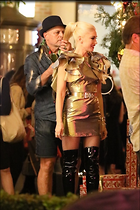 Celebrity Photo: Gwen Stefani 1200x1800   238 kb Viewed 35 times @BestEyeCandy.com Added 85 days ago