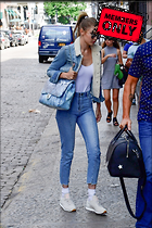 Celebrity Photo: Gigi Hadid 2200x3300   4.0 mb Viewed 2 times @BestEyeCandy.com Added 3 days ago