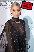 Celebrity Photo: Elsa Hosk 2000x3000   1.4 mb Viewed 1 time @BestEyeCandy.com Added 3 days ago