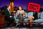 Celebrity Photo: Alicia Keys 3000x2000   1.4 mb Viewed 1 time @BestEyeCandy.com Added 27 days ago