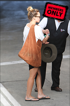 Celebrity Photo: Hilary Duff 3456x5184   2.4 mb Viewed 0 times @BestEyeCandy.com Added 36 hours ago