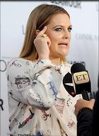 Celebrity Photo: Drew Barrymore 2100x2885   680 kb Viewed 34 times @BestEyeCandy.com Added 65 days ago