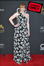 Celebrity Photo: Bryce Dallas Howard 3457x5209   5.5 mb Viewed 0 times @BestEyeCandy.com Added 231 days ago