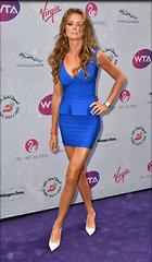 Celebrity Photo: Daniela Hantuchova 2104x3600   1,023 kb Viewed 117 times @BestEyeCandy.com Added 227 days ago