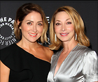 Celebrity Photo: Sasha Alexander 1200x1013   172 kb Viewed 115 times @BestEyeCandy.com Added 188 days ago