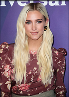 Celebrity Photo: Ashlee Simpson 1200x1680   272 kb Viewed 6 times @BestEyeCandy.com Added 15 days ago