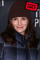 Celebrity Photo: Tina Fey 2939x4409   1.9 mb Viewed 2 times @BestEyeCandy.com Added 500 days ago