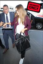 Celebrity Photo: Jessica Alba 2005x3008   1.7 mb Viewed 1 time @BestEyeCandy.com Added 62 days ago
