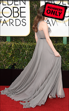 Celebrity Photo: Anna Kendrick 2720x4384   2.6 mb Viewed 1 time @BestEyeCandy.com Added 78 days ago