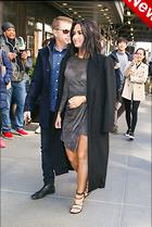 Celebrity Photo: Demi Lovato 1200x1794   256 kb Viewed 29 times @BestEyeCandy.com Added 2 days ago