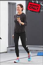 Celebrity Photo: Jennifer Garner 2200x3300   1.6 mb Viewed 1 time @BestEyeCandy.com Added 2 days ago