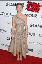 Celebrity Photo: Claire Danes 2100x3150   1.9 mb Viewed 0 times @BestEyeCandy.com Added 22 days ago