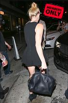 Celebrity Photo: Ashley Greene 3242x4863   2.0 mb Viewed 1 time @BestEyeCandy.com Added 7 days ago