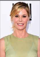 Celebrity Photo: Julie Bowen 1200x1680   229 kb Viewed 75 times @BestEyeCandy.com Added 380 days ago