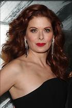 Celebrity Photo: Debra Messing 2100x3150   624 kb Viewed 45 times @BestEyeCandy.com Added 30 days ago