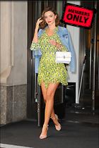 Celebrity Photo: Miranda Kerr 2000x3000   1.5 mb Viewed 2 times @BestEyeCandy.com Added 39 days ago