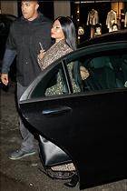 Celebrity Photo: Nicki Minaj 2000x3000   488 kb Viewed 2 times @BestEyeCandy.com Added 18 days ago