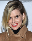 Celebrity Photo: Alice Eve 2400x3000   911 kb Viewed 29 times @BestEyeCandy.com Added 24 days ago