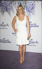 Celebrity Photo: Alison Sweeney 1200x1952   328 kb Viewed 13 times @BestEyeCandy.com Added 40 days ago