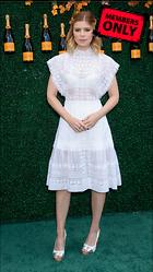 Celebrity Photo: Kate Mara 1638x2918   2.4 mb Viewed 1 time @BestEyeCandy.com Added 7 days ago