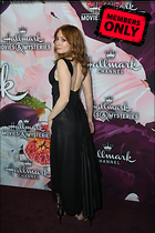 Celebrity Photo: Alicia Witt 2333x3500   1.5 mb Viewed 1 time @BestEyeCandy.com Added 158 days ago