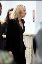 Celebrity Photo: Cate Blanchett 1200x1843   131 kb Viewed 53 times @BestEyeCandy.com Added 97 days ago