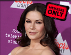 Celebrity Photo: Catherine Zeta Jones 4636x3600   1.9 mb Viewed 2 times @BestEyeCandy.com Added 133 days ago