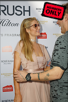 Celebrity Photo: Paris Hilton 2400x3600   2.7 mb Viewed 1 time @BestEyeCandy.com Added 3 days ago