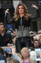 Celebrity Photo: Shania Twain 1200x1836   260 kb Viewed 67 times @BestEyeCandy.com Added 28 days ago