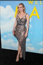 Celebrity Photo: Diane Kruger 2068x3100   413 kb Viewed 41 times @BestEyeCandy.com Added 76 days ago