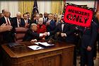 Celebrity Photo: Ivanka Trump 5760x3840   1.9 mb Viewed 2 times @BestEyeCandy.com Added 46 days ago