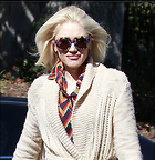 Celebrity Photo: Gwen Stefani 1200x1237   253 kb Viewed 7 times @BestEyeCandy.com Added 15 days ago