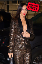 Celebrity Photo: Megan Fox 2200x3300   2.5 mb Viewed 5 times @BestEyeCandy.com Added 30 days ago