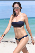 Celebrity Photo: Aida Yespica 1200x1800   149 kb Viewed 50 times @BestEyeCandy.com Added 82 days ago