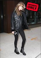 Celebrity Photo: Gigi Hadid 2720x3816   1.7 mb Viewed 1 time @BestEyeCandy.com Added 18 hours ago