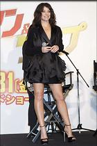 Celebrity Photo: Evangeline Lilly 1920x2880   273 kb Viewed 41 times @BestEyeCandy.com Added 24 days ago