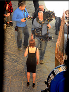 Celebrity Photo: Emilia Clarke 2000x2667   538 kb Viewed 23 times @BestEyeCandy.com Added 26 days ago