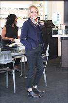 Celebrity Photo: Sharon Stone 1200x1800   268 kb Viewed 6 times @BestEyeCandy.com Added 19 days ago