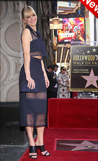Celebrity Photo: Anna Faris 800x1313   158 kb Viewed 39 times @BestEyeCandy.com Added 6 days ago
