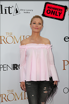 Celebrity Photo: Charlotte Ross 3840x5760   1.5 mb Viewed 1 time @BestEyeCandy.com Added 350 days ago