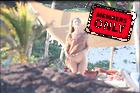 Celebrity Photo: Candice Swanepoel 1920x1280   209 kb Viewed 1 time @BestEyeCandy.com Added 7 days ago