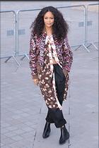 Celebrity Photo: Thandie Newton 1200x1800   335 kb Viewed 17 times @BestEyeCandy.com Added 74 days ago