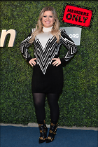 Celebrity Photo: Kelly Clarkson 2400x3600   2.8 mb Viewed 1 time @BestEyeCandy.com Added 177 days ago