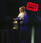 Celebrity Photo: Christina Aguilera 3850x4000   1.5 mb Viewed 0 times @BestEyeCandy.com Added 15 days ago