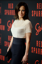 Celebrity Photo: Mary Louise Parker 1200x1803   221 kb Viewed 47 times @BestEyeCandy.com Added 227 days ago