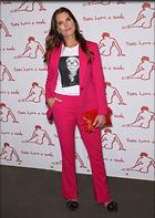 Celebrity Photo: Brooke Shields 1200x1686   229 kb Viewed 72 times @BestEyeCandy.com Added 162 days ago
