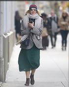 Celebrity Photo: Naomi Watts 6 Photos Photoset #430907 @BestEyeCandy.com Added 119 days ago